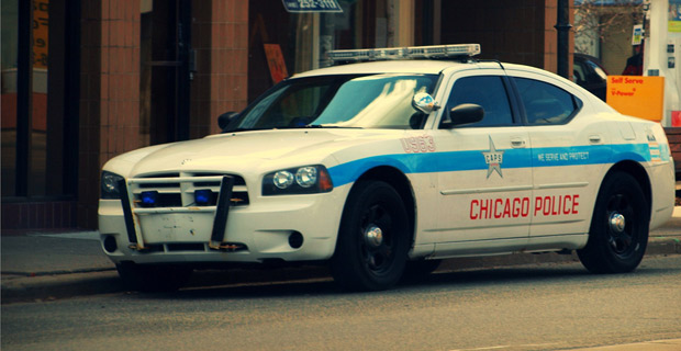 10 KILLED, 55 WOUNDED IN FOURTH OF JULY VIOLENCE IN CHICAGO