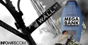 042514wallstreet