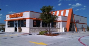 070815whataburger