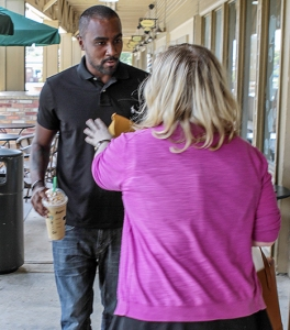1436997642_nick-gordon-papers-lg
