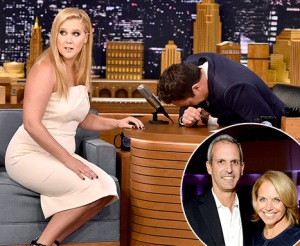 1437055019_amy-schumer-katie-couric-john-molner-article