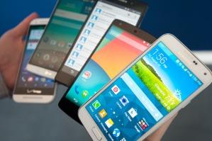 5phones4-100409447-primary.idge