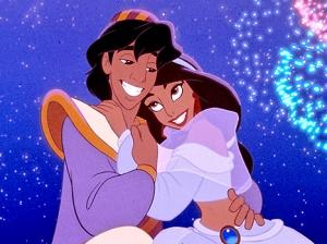 Aladdin-Jasmine-071615