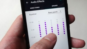 android-and-ios-sound-settings-equalizer-levels-and-presets_6-100596400-large