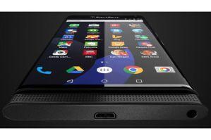 blackberryvenice-100595010-large.idge