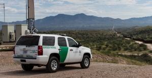border-patrol-illegals-immigrants2