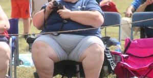 fat-person1