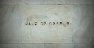 greece-greek-bank