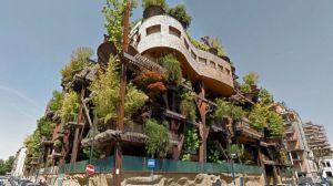 HT_italy_urban_treehouse_01_jef_150313_16x9_992