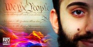 isis-destroy-constitution