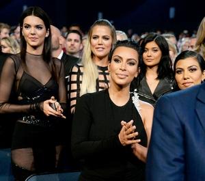 Kardashian-Jenners-071615