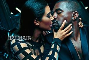 kim-kardashian-kanye-west-balmain-ad-inline