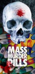 mass-murder-pills