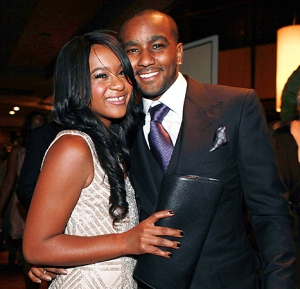 nick-gordon-bobbi-kristina-papers-lg