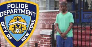 nypd-cops-beat-boy-with-autism