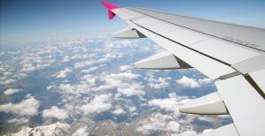 plane-flying