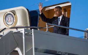 President-Barack-O_3387037b