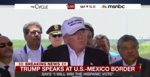 trump-border