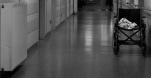 062414hospitalhallway