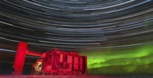082015icecubeobservatory