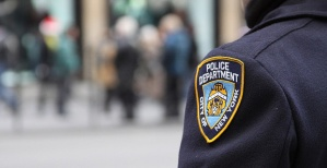 090514nypd