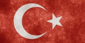 122514turkeyflag