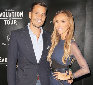 1438806210_giuliana-rancic-bill-rancic-article