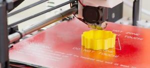 3d-printer-680-310