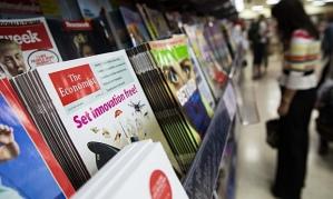 A-copy-of-the-Economist-m-009
