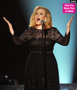 adele-new-music-release-gty-lead