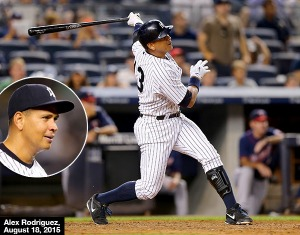 alex-rodriguez-hits-25-grand-slam-gty-lead