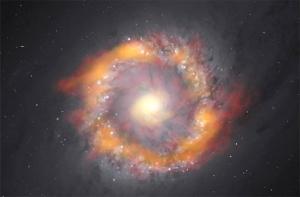 alma-black-hole3-670x440-150619