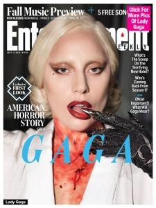 american-horror-story-lady-gaga-bloody-countess-ew-lead
