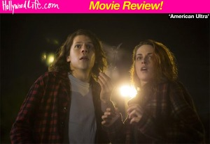 american-ultra-reviews-lead-1