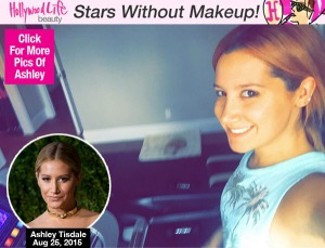 ashley-tisdale-without-makeup-newnew-lead-1