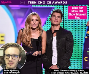 bella-thorne-shade-pewdiepie-teen-choice-awards-gty-lead