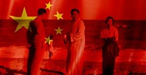 bilderberg-china