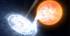 black-hole1