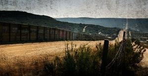 borderwall1