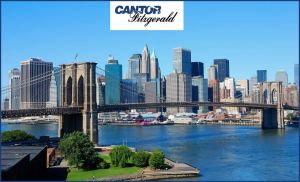 Cantor Fitzgerald Analyst Rating Change