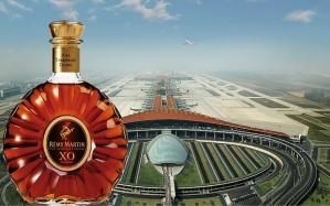 cognac_aa_3417960b