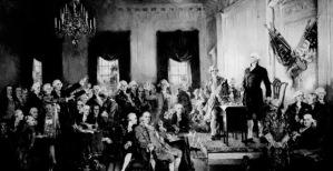constitutional-convention1