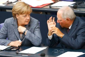 eurozone-greece_germany