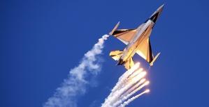 F16Jet