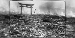hiroshima-bomb