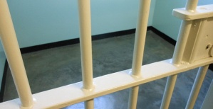 jail-prison-bars