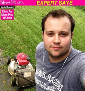 josh-duggar-sexual-problems-stem-from-unresolved-childhood-issues-lead