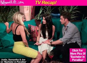 juelia-samantha-joe-bachelor-in-paradise-recap-aug-17-lead