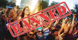 la-to-ban-music-festivals