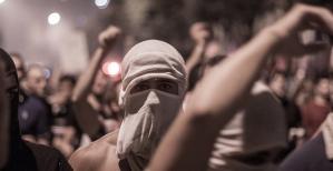 LebanonProtest